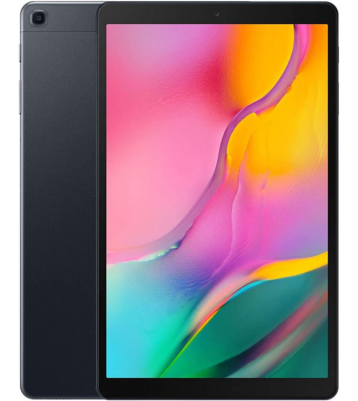 Tablet Samsung Galaxy Tab A T510 (2019) 10.1 WiFi 32GB - Black