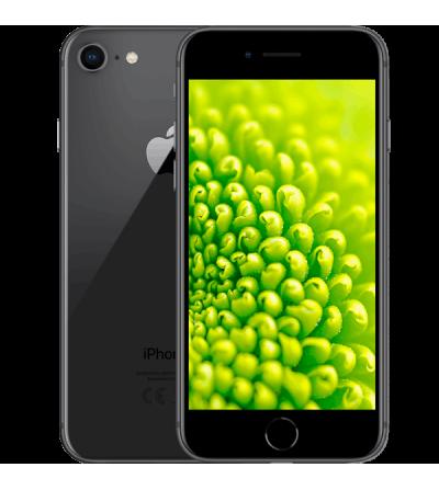 iPhone 8 Gris Sidéral Reconditionné Grade Premium